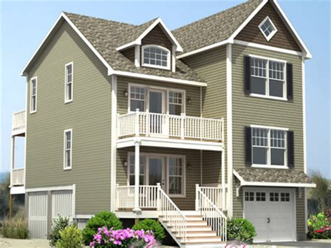 florida modular house plans on pilings popular