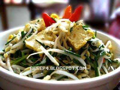 Risoles Sayuran Bogor 31 gambar terbaik tentang resep sayur di