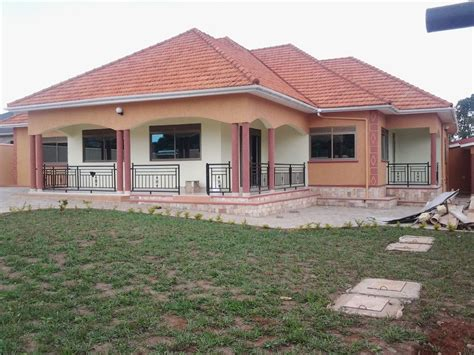 houses for sale kala uganda house for sale buwate