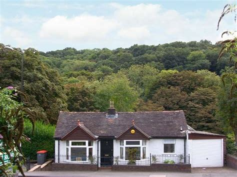 Cottages Ironbridge by Riverside Cottage Ironbridge Self Catering Cottage