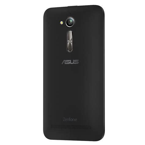 Hp Asus Zenfone 5 Black asus zenfone go 5 0 zb500kg black argomall philippines