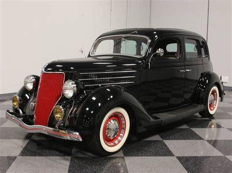 hemmings motor news classified ads 1936 ford tudor for sale hemmings motor news autos post