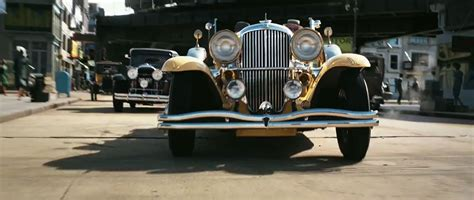 yellow rolls royce great gatsby blog post 08 the greatest cars in literature jsimpson