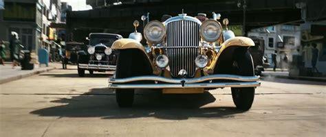 yellow rolls royce great gatsby secrets of the great gatsby s fabulous cars garrett on
