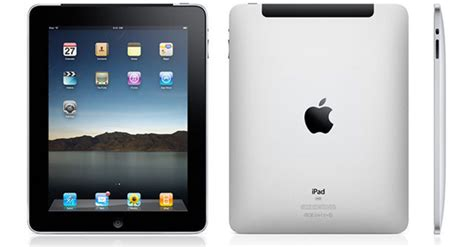 Tablet Mac Apple apple tablet kalitesi