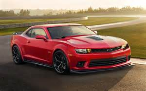 2015 chevrolet camaro z28 review design performance price
