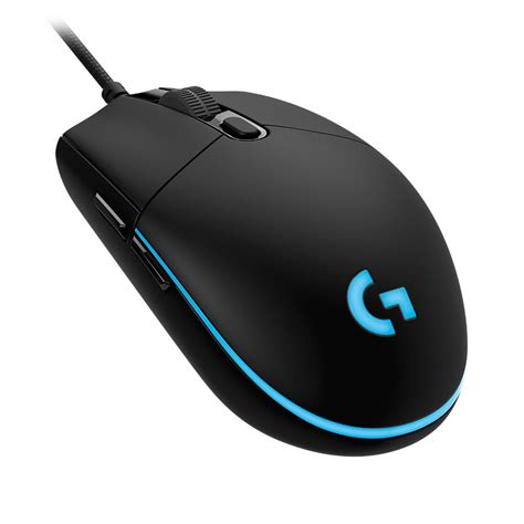 Advance Mouse Gaming Mg888 A logitech g pro gaming fps mouse with advanced gaming sensor for competitive play