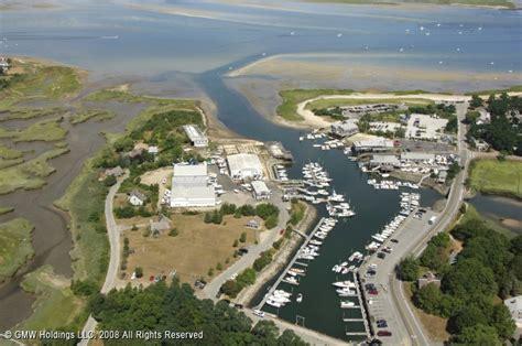 Real Estate In Cape Cod Ma - barnstable harbor barnstable massachusetts united states