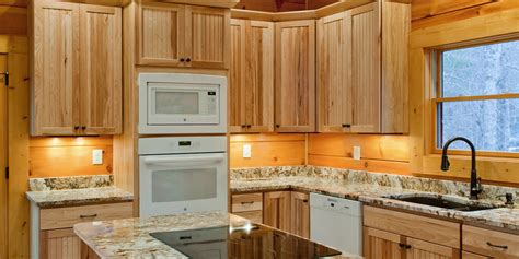 kitchen cabinets knoxville custom cabinet makers knoxville tn cabinets matttroy