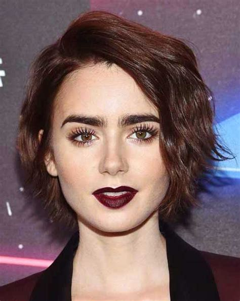 famous actresses with short hair 20 female celebrities with short hair the best short