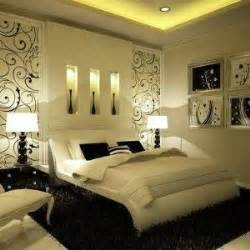 Bedroom Decor Ideas Pinterest by Romantic Bedroom Ideas Fire Your Love Bedroom Pinterest