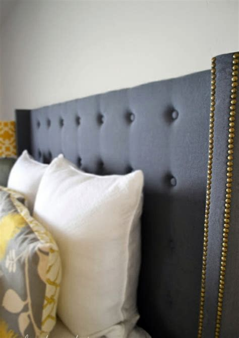 upholstered headboard ideas do it yourself upholstered headboards do it yourself thematic tips and