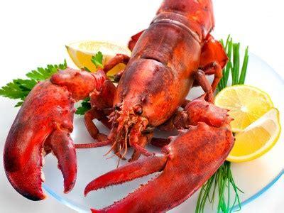 divine seafoods  gepa buyer portal