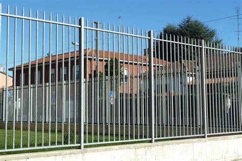 reti metalliche per recinzioni giardini recinzioni modulari metalliche recinzioni modelli di