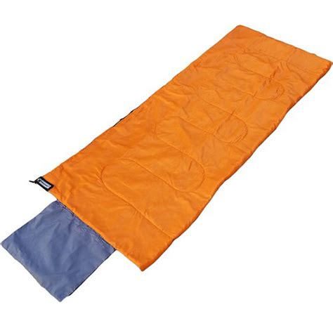 Light Sleeping Bag by 13 Best Sleeping Bag For Cing And Backpacking 2018
