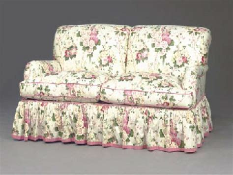 floral fabric sofa set 22 collection of chintz floral sofas sofa ideas