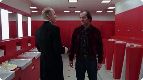 shining bathroom scene explained the shining 1980 my filmviews