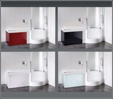 badewanne mit einstieg preise fr badewanne mit einstieg badewanne house und