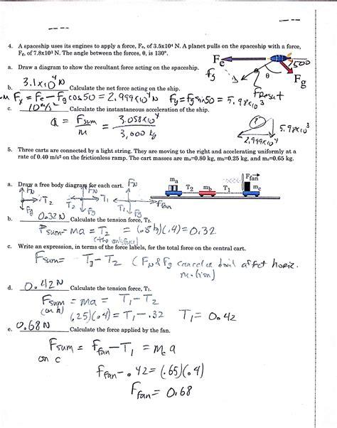 Advanced Algebra Worksheets by Advanced Math Worksheets Worksheets