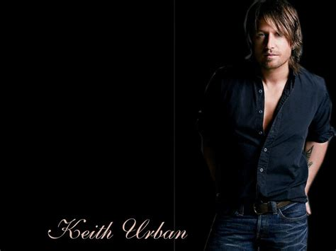 singer keith urban pop singer keith urb 1600x1200 wallpapers 1600x1200
