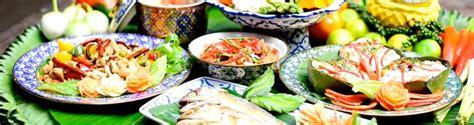 la cucina thailandese la cucina thailandese misya magazine