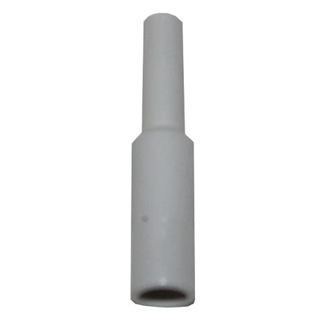 pvc fittings reducing 3 4 reducer 1 4 quot x 3 8 quot pvc poly fittings