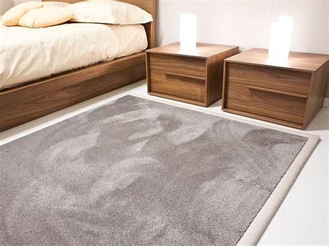 tappeto per soggiorno emejing tappeti per soggiorno gallery design trends 2017