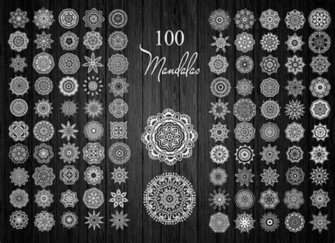 mandala tattoo strength my project mandalas to sketch tattoo on behance