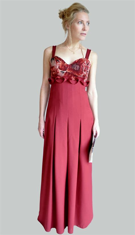 Moda di Emelie   Gallery