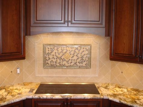 How To Tile A Backsplash In Kitchen How To Apply Backsplash Diy This For All
