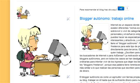 cambiar imagenes html javascript truco blogger imagenes del sidebar
