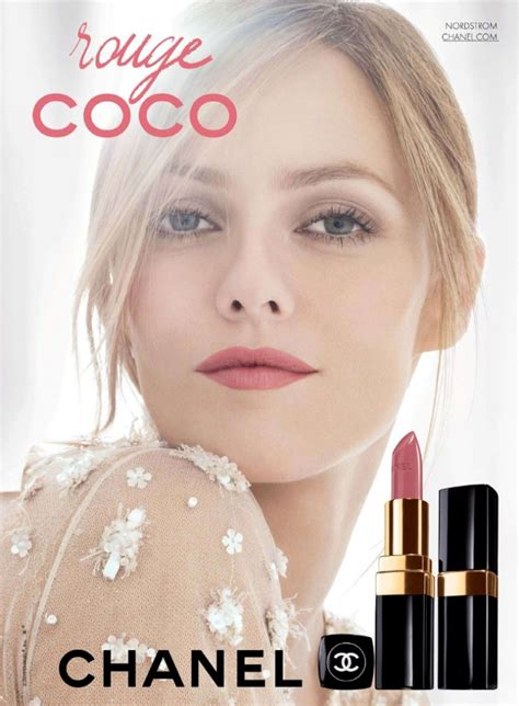 from chanel s coco chanel tv commercial vanessa paradis vanessa paradis chanel advert