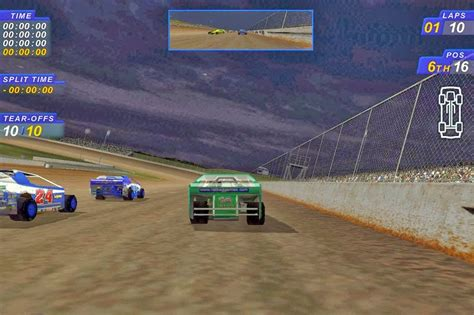 motocross racing game download dirt track racing australia jeu pc images vid 233 os
