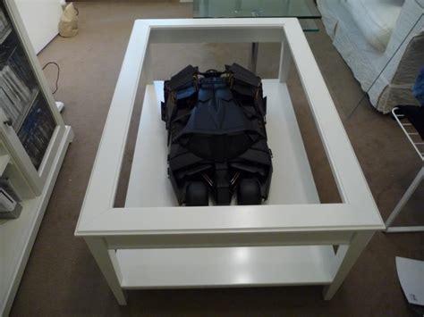 display top coffee table display coffee table ikea coffee table design ideas