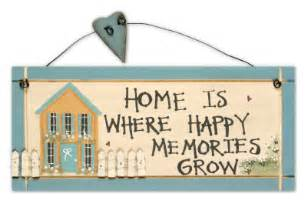happy home happy home quotes like success