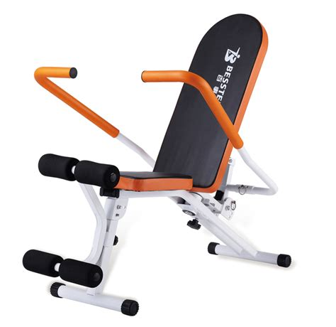 2016 besster js 063 new fitness equipment ab pro