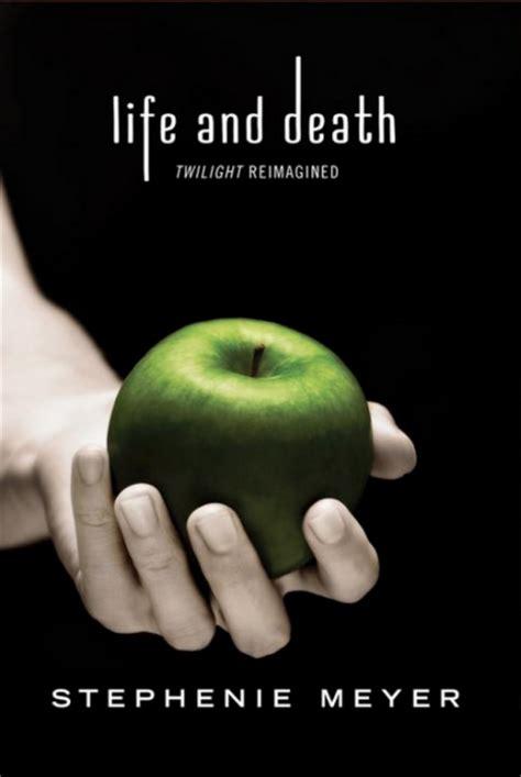 libro swan the life and stephenie meyer s new twilight book infuriates me