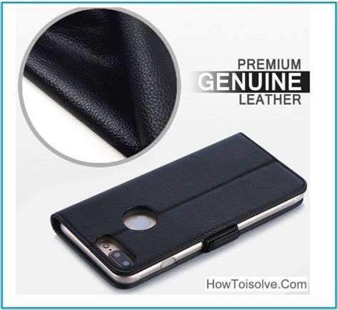 Casing Cover Iphone 7 Plus Flip Wallet Leather Dompet Kartu best iphone 7 plus leather cases of 2018 iphone 8 plus