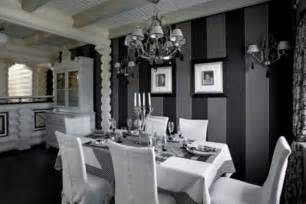 mount kitchen faucets grey and white dining room interior design black and white dining room