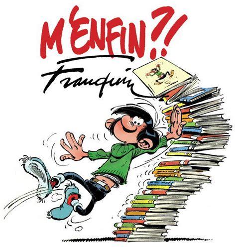 statting gaston page 3 steve challenge 100 bd franco belge page 3 forum litt 233 raire de booknode