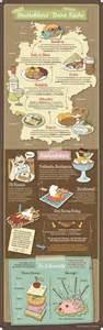 deutsche kuche deutsche k 252 che die infografik