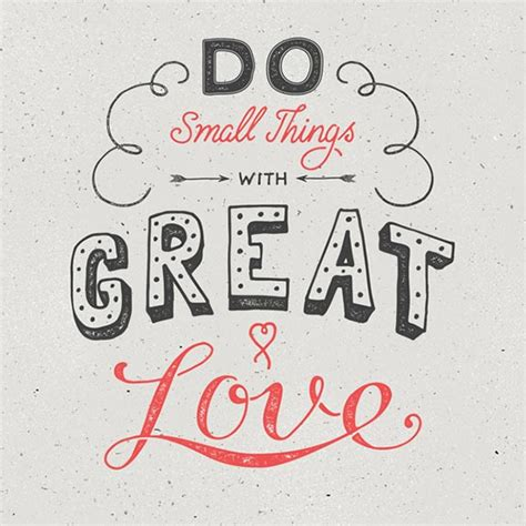 typography quotes tutorial 35 beautiful hand lettering styles by ian barnard