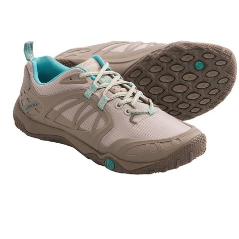 merrell sports shoes merrell proterra vim sport hiking shoes for 7293n
