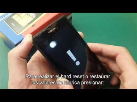 how to hard reset nokia lumia 625 youtube hard reset nokia lumia 520 625 630 720 730 830 920