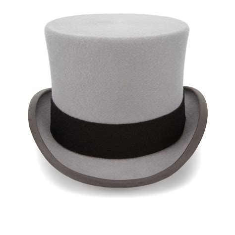 images of hats ascot top hat top hats cokes bowlers mens hats