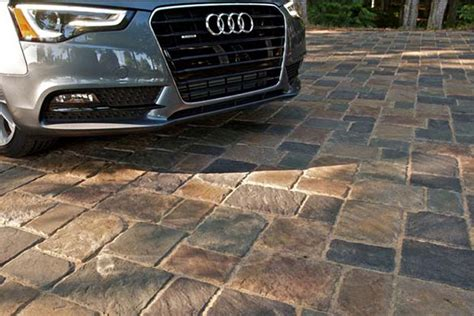 Feeders Supply Clarksville Indiana Patio Pavers Rockford Il 28 Images Benson Co Paving