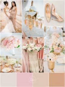 wedding color combinations top wedding color combinations knotsvilla
