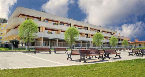 immobili residence in affitto a immobili in affitto presso san basilio a roma est