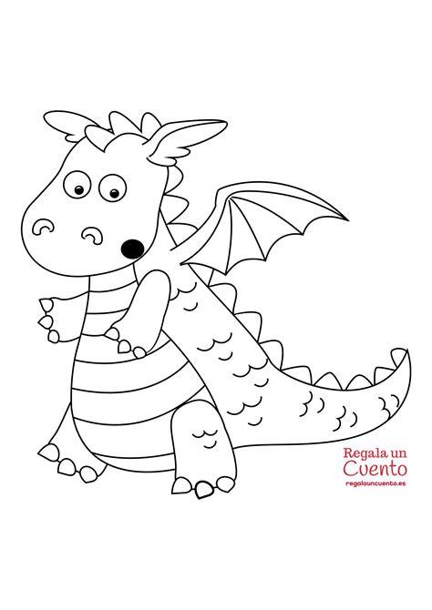 dragones imagenes de dragones dragon fotos dibujos e dibujos de dragones para colorear e imprimir