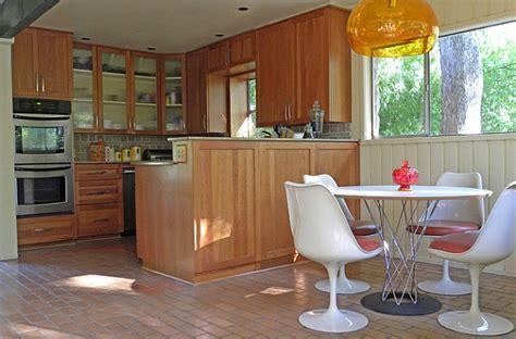 flur gemütlich einrichten wohnzimmer deko kaufen